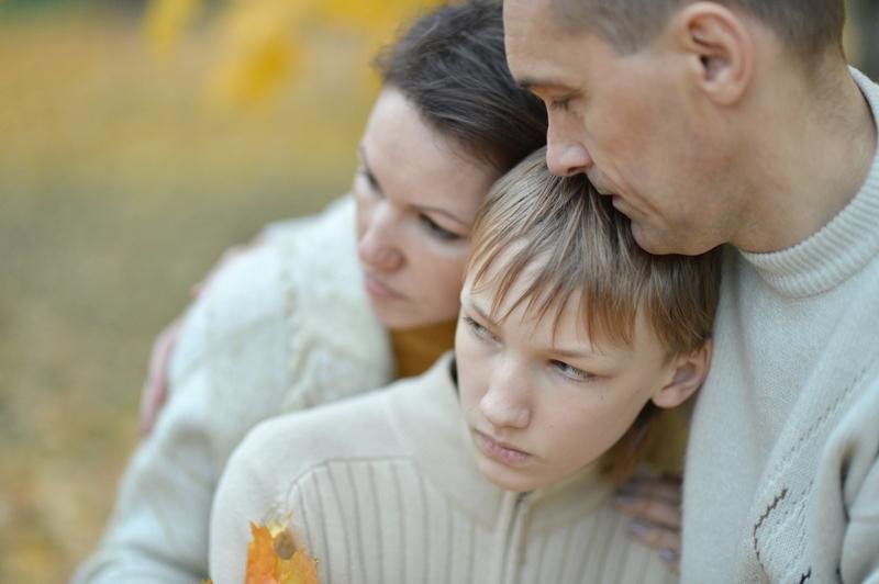 Virüs %75 aile içinde bulaşıyor
