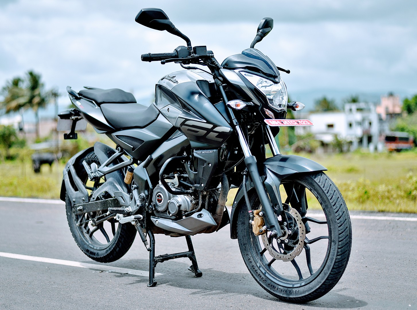 best 150cc bike in india | top 5 150cc bike in india