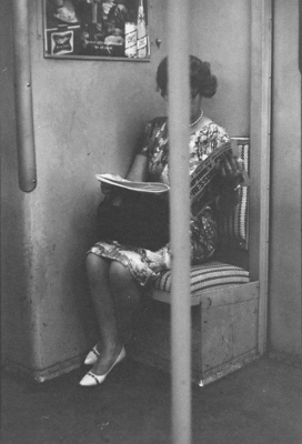 http://oldnewyorklandia.tumblr.com/post/163425439124/william-gedney-woman-reading-the-newspaper-on-the