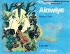 ISÉ NI ÒÒGÙN ÌSÉ: GET THE ALAWIIYE BOOKS BY J. F ODUNJO