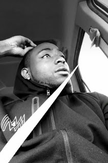 Davido Allegedly Joins Aiye Cult Group