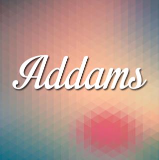 http://maps.secondlife.com/secondlife/Addams%20Land/119/145/59