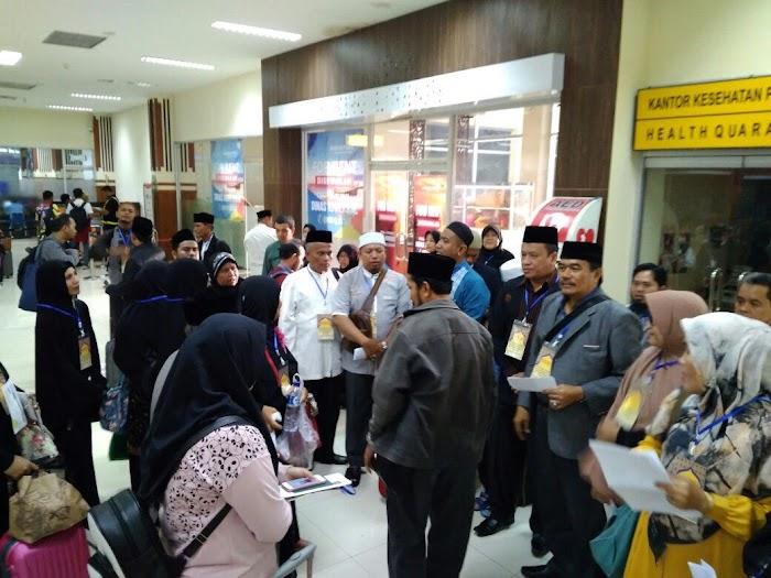 42 Da'i Perkotaan Banda Aceh Ikuti Seminar di Malaysia