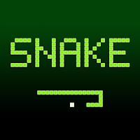 Image result for كيفية الحصول علي لعبة الثعبان Snake في هاتفك الذكي