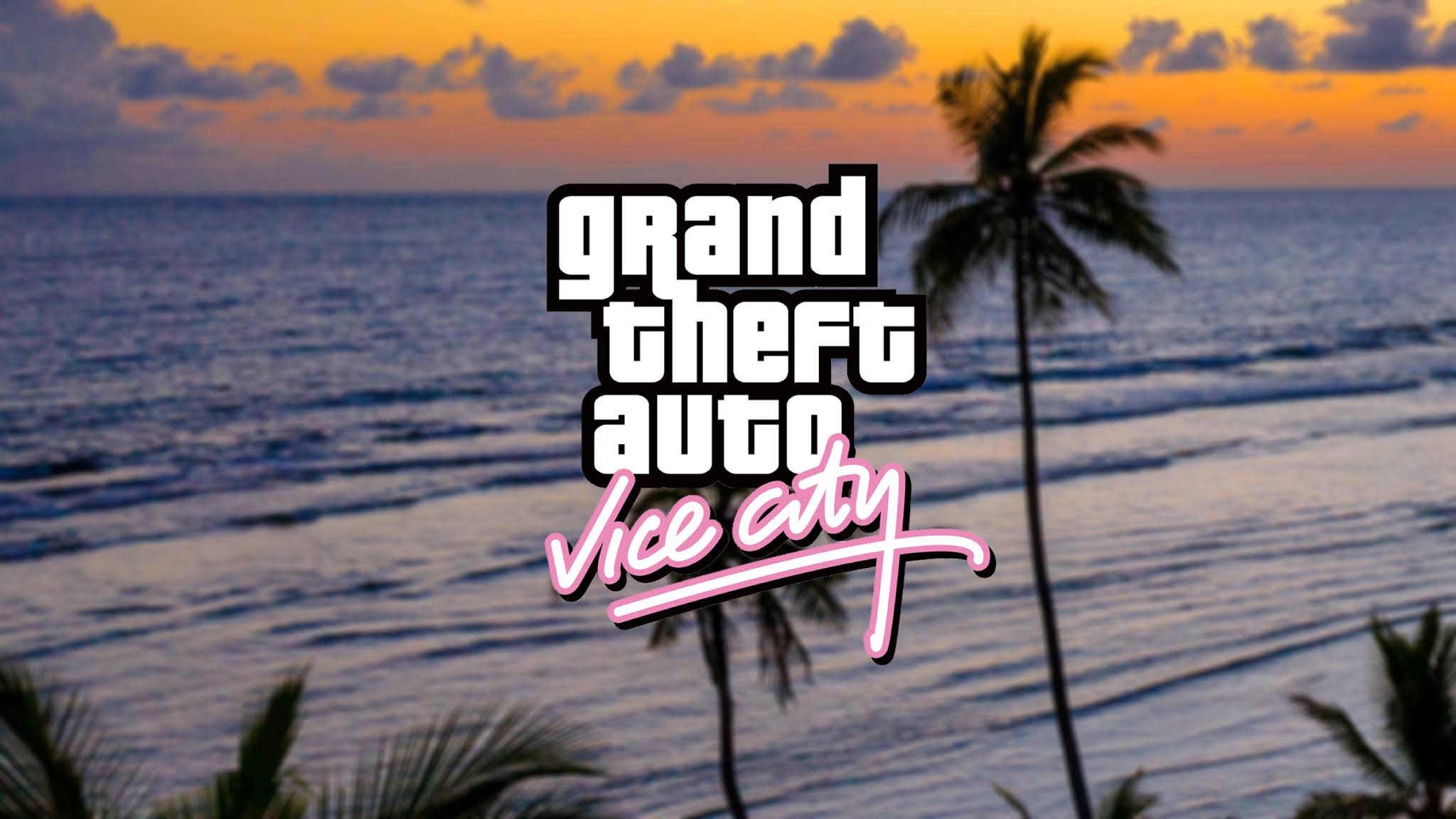 How to Improve GTA Vice City Graphics with SweetBerry Mode | AdeelDrew gta vice city remastered,gta 5 vice city mod,gta vice city,gta vice city remaster,gta vice city 2020,gta 5 vice city,gta 5 vice city remastered,gta vice city remastered gta 5 pc mod,vice city remastered,gta vice city 2021,gta vice city 2,gta 6 vice city,gta vice city mod 4k,gta 5 vice city 2,gta vice city remake,gta vc remastered,gta vice city mod,gta vice city 2 4k,gta 6 vice city map,gta 6 vice city 2,vice city,gta vice city 2 gameplay,gta vice city remastered 2021
