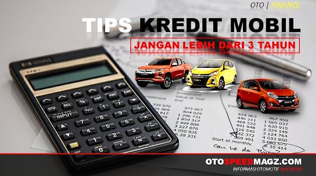 tips kredit mobil murah_dan_ kredit mobil 3 tahun