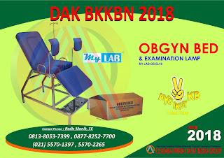 obgyn bed bkkbn 2018, obgyn bed 2018, iud kit bkkbn 2018, implant removal kit bkkbn 2018, kie kit bkkbn 2018, plkb kit bkkbn 2018, ppkbd kit bkkbn 2018, produk dak bkkbn 2018, genre kit bkkbn 2018,