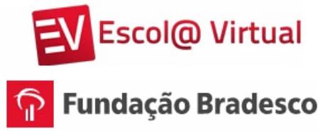 Apostila de Excel Básico boa grátis download 2010 2013 2007