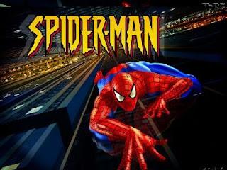 Spiderman+La+serie+Animada+%25281994%2529