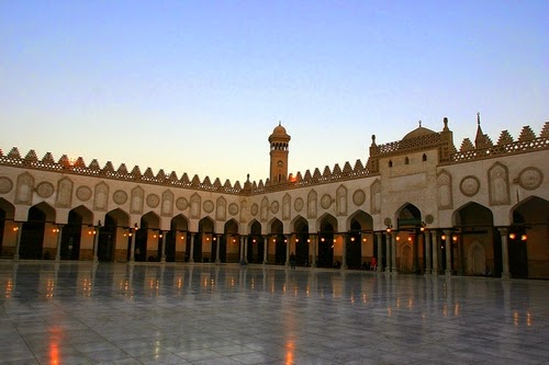 detailed look 01108 28462 Most Amazing Beautiful Mosques from Around The World Cache Translate Page.
