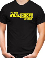 Real Ngopi