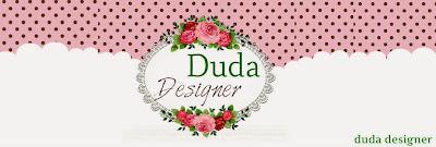 Duda Designer