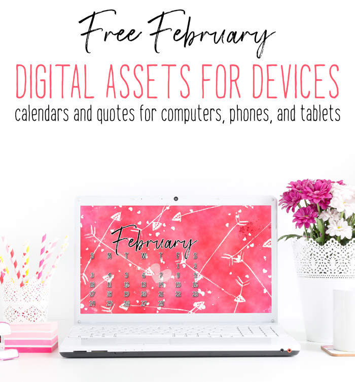 Digital Assets for Devices