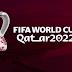 Revela FIFA calendario para Mundial de Qatar 2022