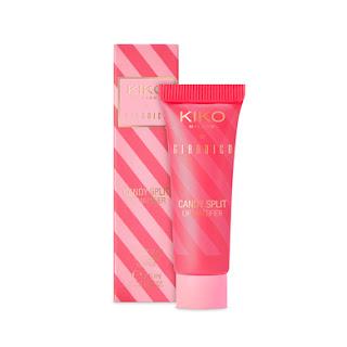 nuova collezione kiko