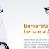Lowongan Kerja BUMN September 2020 di PT ASABRI Medan