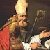 Give without charge: Memorial of Saint Ambrose, B.D. (07th December, 2019).