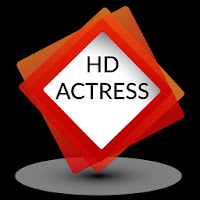 HD Actress Wallpaper Apk Download for Android