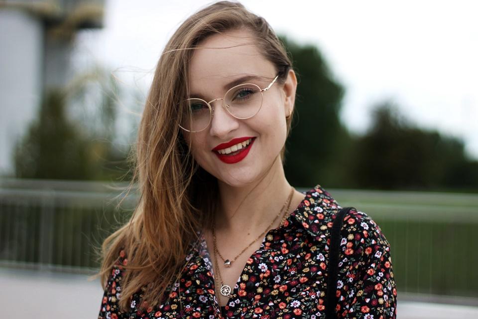 okulary muscat charlie