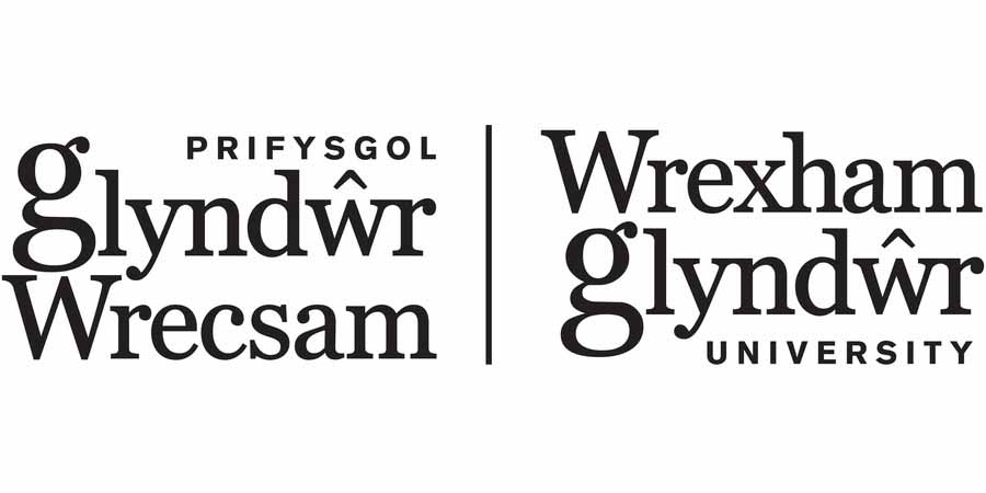 Security Guard Jobs in Wrexham Glyndwr University