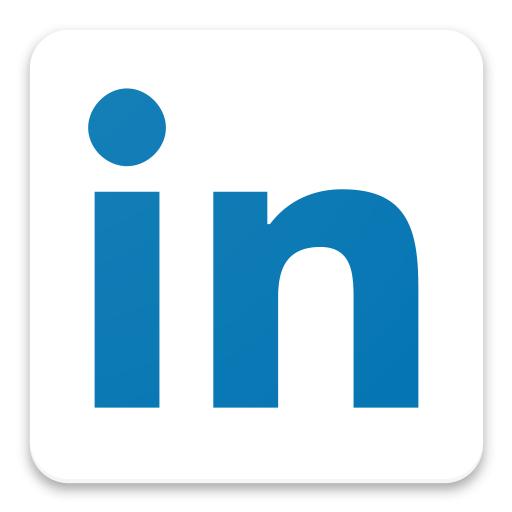 LinkedIn Lite