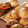 Simple Food Shepherd's Pie Hand Pies