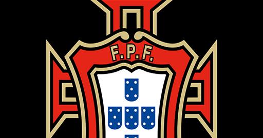 Kits/Uniformes para FTS 15 y Dream League Soccer: Kits/Uniformes Selección de Portugal ...