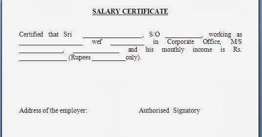medical certificate sample for work copy pay certificate sample