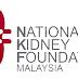 Jawatan Kosong Yayasan Buah Pinggang Kebangsaan Malaysia (NKF) 7 Oktober 2017