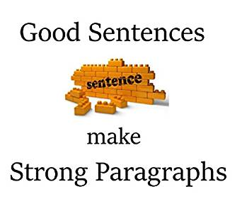 Rank No. 1 on Google With These Sentences and Paragraphs Styles