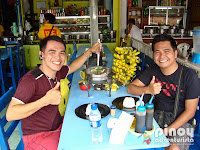 Top Best Restaurants in Tagaytay Cavite