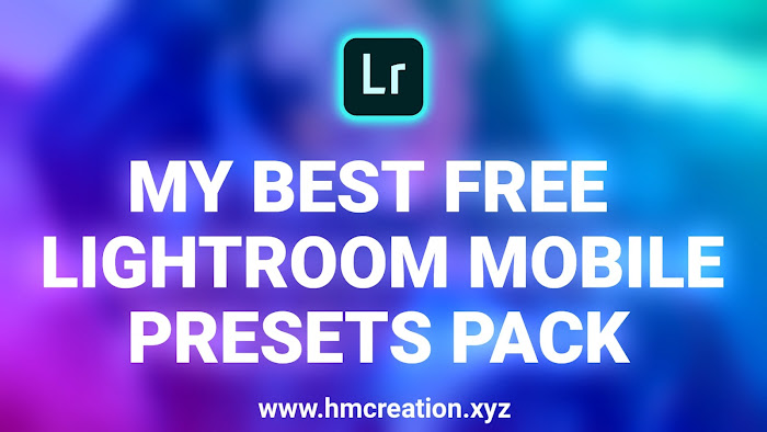 Download-free-best-lightroom-mobile-presets-lightroom-presets