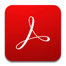 adobe-reader-for-windows