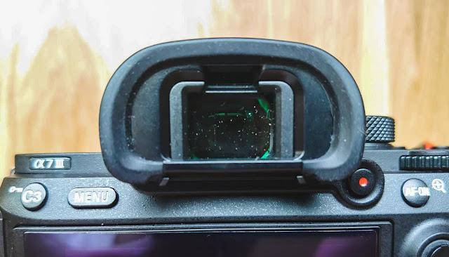 ファインダーとは,ファインダー,カメラ