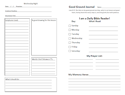 Worksheet. Homiletics Worksheet. Hunterhq Free Printables ...
