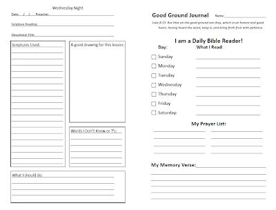 Worksheet. Homiletics Worksheet. Hunterhq Free Printables ...