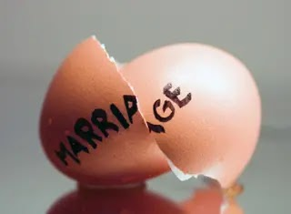 Court Dissolves 1-Year-Old Marriage Over Lack Of Love