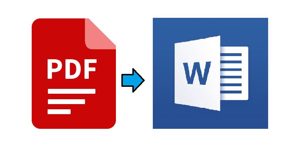 شرح كيفية تحويل  pdf إلى word تحويل ملفات PDF إلى Word باستخدام Acrobat افتح PDF في Acrobat. انقر فوق أداة Export PDF في الجزء الأيمن. اختر Microsoft Word كتنسيق التصدير، ثم اختر Word Document. انقر فوق Export. يتم عرض مربع الحوار Save As. حدد الموقع حيث تريد حفظ ملف PDF ثم انقر فوق Save.