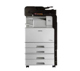Samsung SCX-8128NA Printer Driver  for Windows