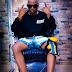 MP3 AUDIO   Foby Punguza Download Mp3 Audio