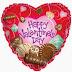Kumpulan Kata Ucapan Hari Valentine Day Romantis dan Lucu Terbaru 2017