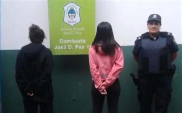 Mulher flagra marido estuprando a filha, e o mata com 185 facadas