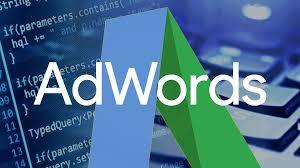 Jasa Google Adwords Situs Judi Qiuqiu Online