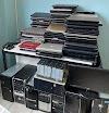 Polícia Civil efetua prisão e apreensão de tablets e notebooks em Aracruz
