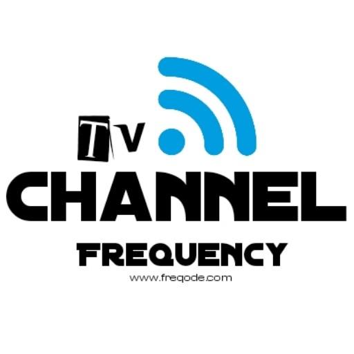 Netflix Frequency On Nilesat 7W