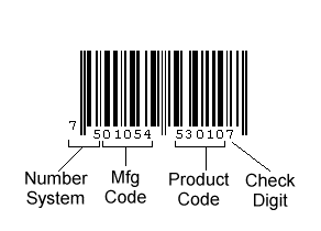 3G Downloader: Top 11 Free Barcode Generator Software For