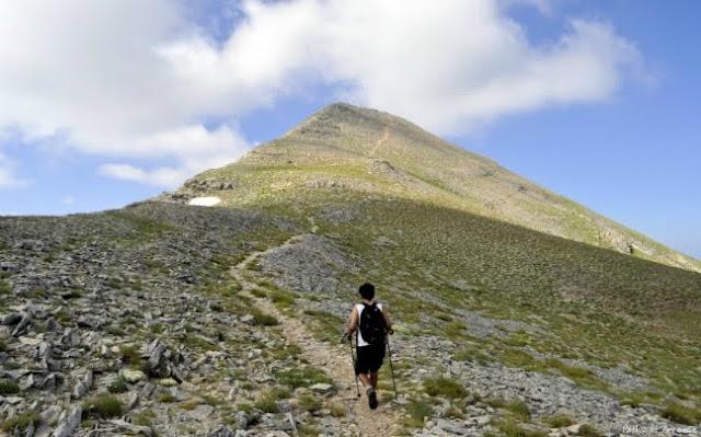 Στον όμορφο Ταϋγετο 4-5 Νοεμβρίου η Φυσιολατρική Ορειβατική Ομάδα Αργολίδας
