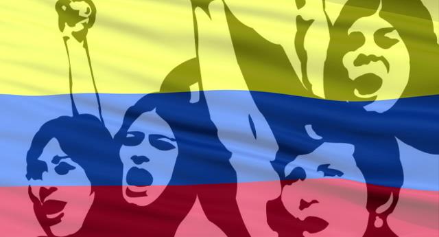 Asesinan en Colombia a líder campesina Marcelina Canacue