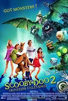 Scooby Doo 2 – Monştri Dezlănţuiţi Dublat In Romana Online