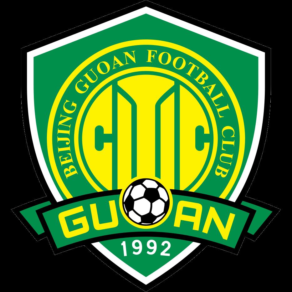2019 2020 Plantel do número de camisa Jogadores Beijing Sinobo Guoan 2019 Lista completa - equipa sénior - Número de Camisa - Elenco do - Posição
